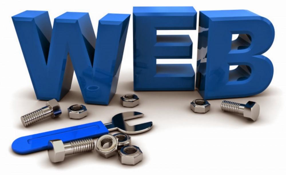 Минимум web‑компетенций магистров бизнес‑информатики