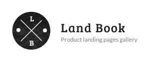land[1]