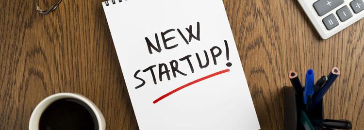 Как проверить идею стартапа без больших затрат?