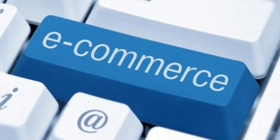 INFOGRAPHIC: WooCommerce vs Magento vs Shopify