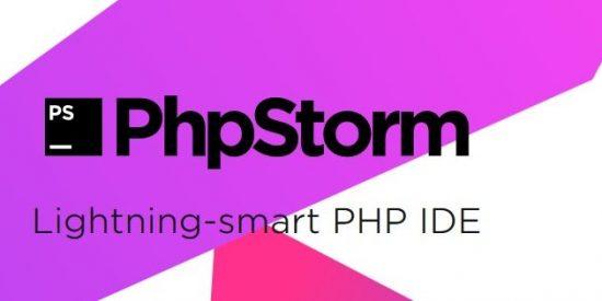Немного о PhpStorm